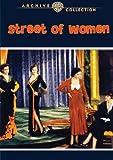 Street Of Women