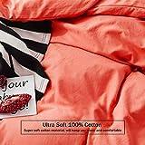 Gacha Life 3 Piece Ultra-Soft Bedding Set Quilt