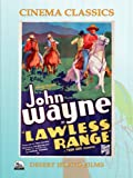 Lawless Range thumbnail