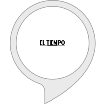 World news in spanish