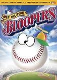 Best of Mlb Bloopers