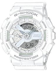 CASIOS G-SHOCK GMA-S110CM-7A1