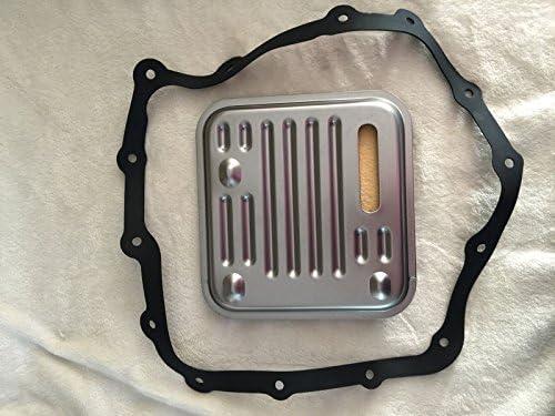 MOPAR 4864505 Auto Trans Filter