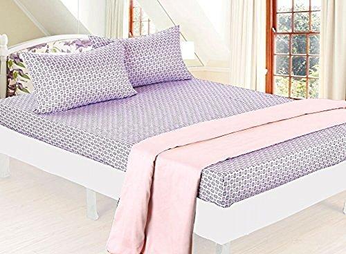 Bedding Beautiful Children Pattern Coordinating