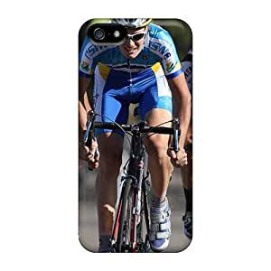 Hot New Bike Marathon Cases Covers For Iphone 5/5s With Perfect Design