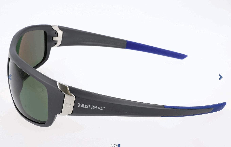 Tag Heuer Sonnenbrille Th-9221S Gafas de sol, Multicolor ...