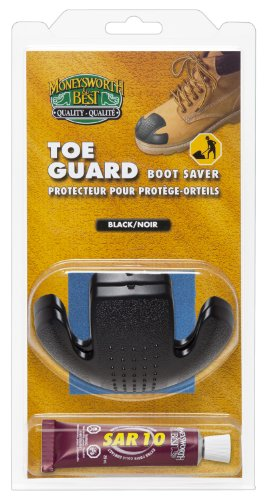 moneysworth-best-toe-guard-boot-saver-black-large