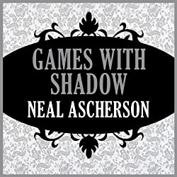 Games with Shadows