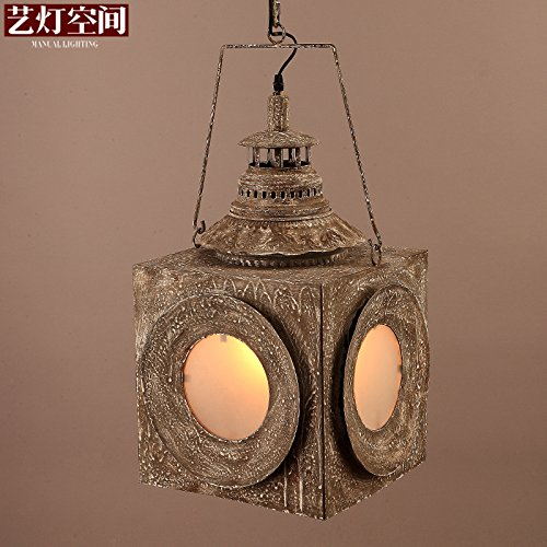 Pendant Lighting For Lounge in US - 7