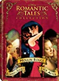 Romantic Tales Collection Box Set (Moulin Rouge / Romeo + Juliet / Ever After) by 20th Century Fox