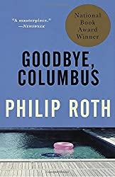 Goodbye, Columbus : And Five Short Stories (Vintage International)