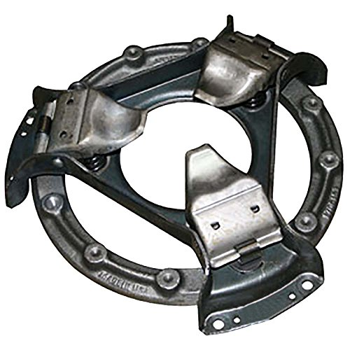AT104326 New Aftermarket Pressure Plate Made To Fit John Deere 400G 450B 450C...