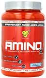 Amino X 70 Serving Blue Raspberry, Health Care Stuffs