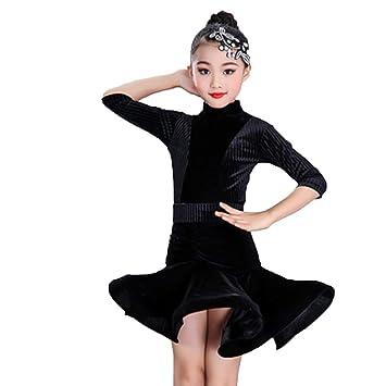 Vestidos de Baile de Ballet Traje de Baile - Vestido de Baile ...