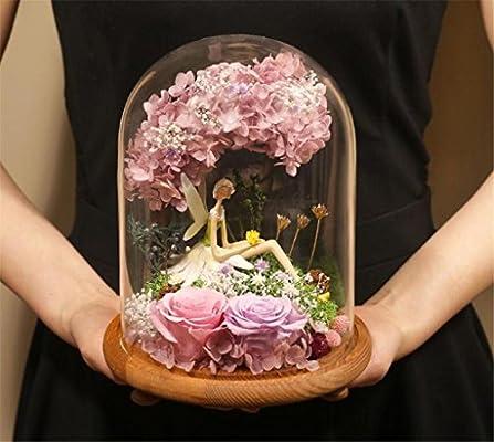 Image result for gracias imagen con rosas