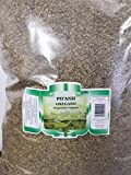 FANCY GREEK OREGANO 5# BULK GREECE