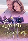 img - for Love's Journey book / textbook / text book