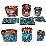 Sundry Products Ice Cream Cozy