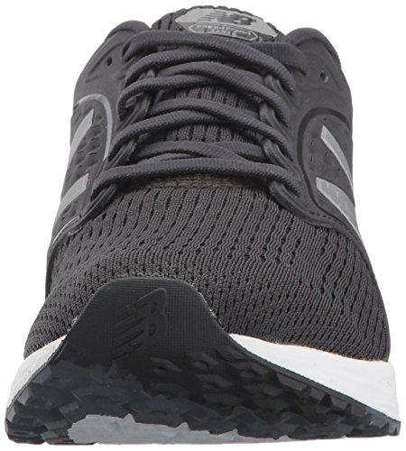 Fresh V4 Neutral Foam Schwarz Black Damen Balance Zante New Laufschuhe q7UEAT