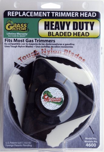 grass-gator-4600-weed-ii-heavy-duty-replacement-string-trimmer-head