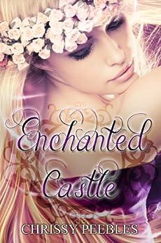 Enchanted Castle Novelette Book ebook product image