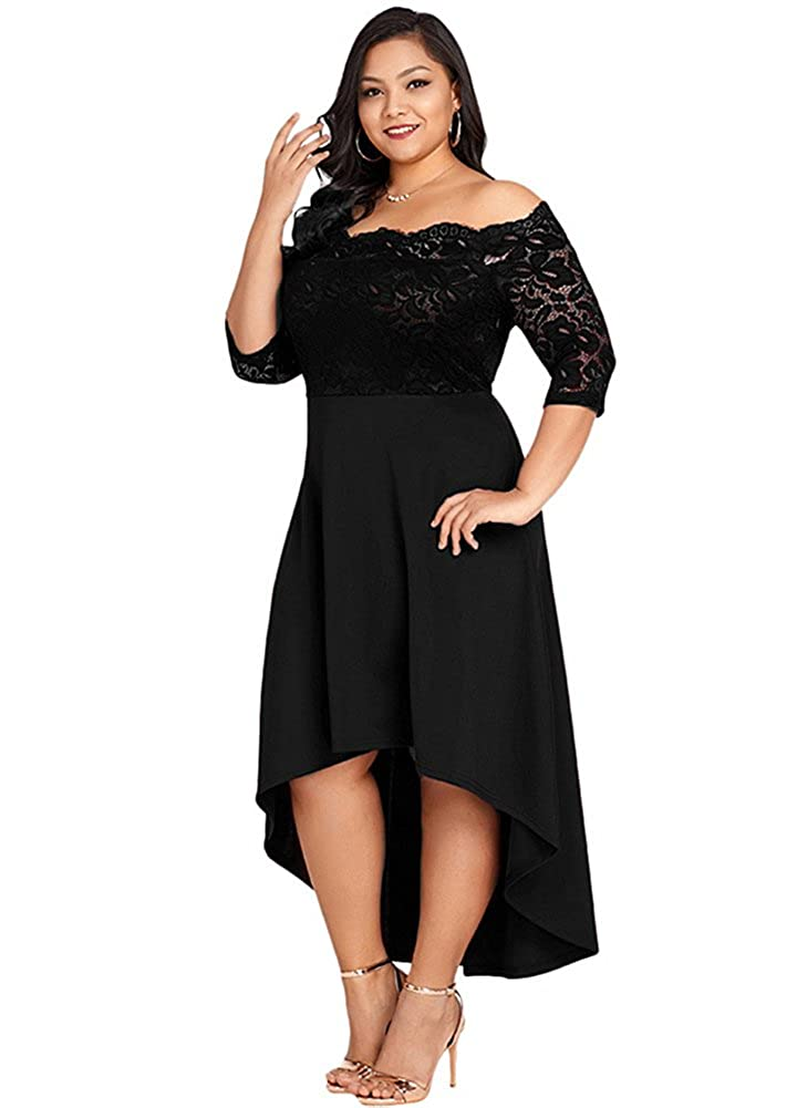 Top 10 wholesale Best Dress Style For Plus Size - Chinabrands.com
