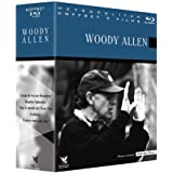 Woody Allen Collection - 6-Disc Box Set ( Bullets Over Broadway / Mighty Aphrodite / Everyone Says I Love You / Celebrity / S