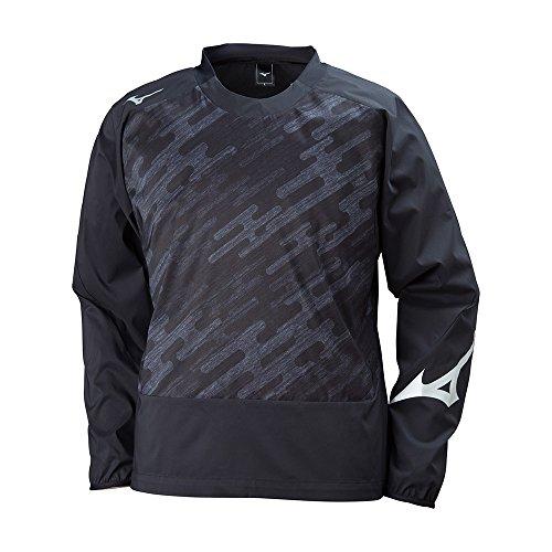 スポンジバングラデシュ格納MIZUNO(ミズノ) ジュニア サッカーウェア ピステシャツ P2ME8120