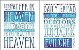 NKJV, Beautiful Word Bible, Cloth over