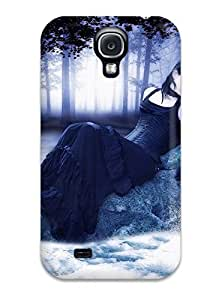 For Galaxy Case, High Quality Gothic For Galaxy S4 Cover Cases