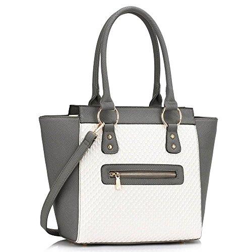 Celine Bag Replica - 9