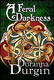 Bargain eBook - A Feral Darkness