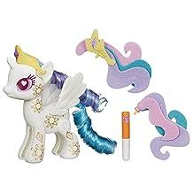 My Little Pony Pop 5 Inch Pony Princess Celestia Figure