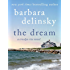 The Dream (Crosslyn Rise Trilogy Book 1)