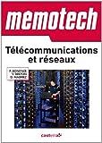 Image de Memotech télécommunications et réseaux