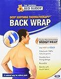 Carex Health Brands Bed Buddy, Back Wrap