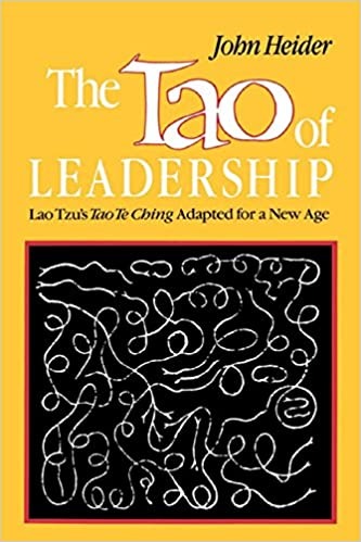 Image result for the tao of leadership