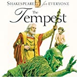 The Tempest, Jennifer Mulherin and Abigail Frost, 1842340441