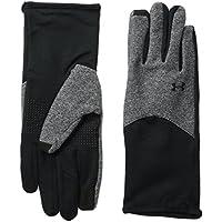 Under Armour Women's ColdGear Infrared Fleece Gloves