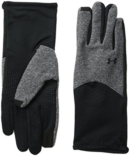 Under Armour Womens ColdGear Infrared product image