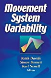 buy book  Movement System Variability