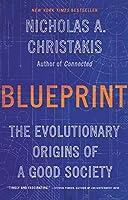 Blueprint: The Evolutionary Origins Of A Good