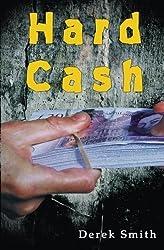 Hard Cash by Derek Smith (2003-01-01)