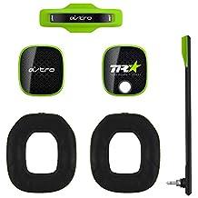 ASTRO - A40 TR Mod Kit - Green - 0817161015398