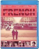French Postcards [Blu-ray] (Sous-titres français) [Import]