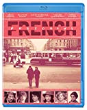 French Postcards [Blu-ray]