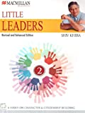 Little Leader 2014 Class 2