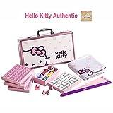 Hello Kitty Sanrio ハローキティ 144 Tiles