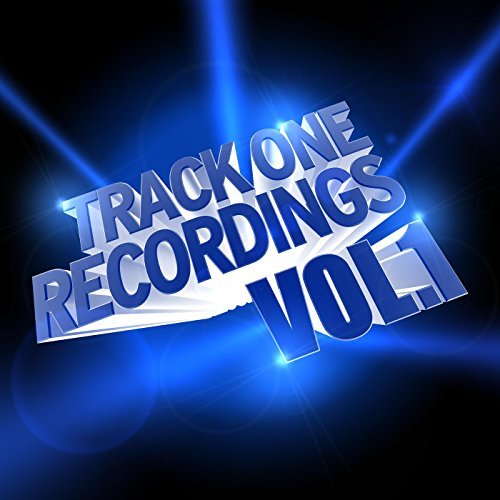 Track One Recordings, Vol. 1