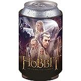 ICUP The Hobbit Heroes Huggie/Koozie, Clear For Sale
